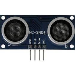 Linker Kit Expansion Board SEN-US01 Ultraschall-Sensor