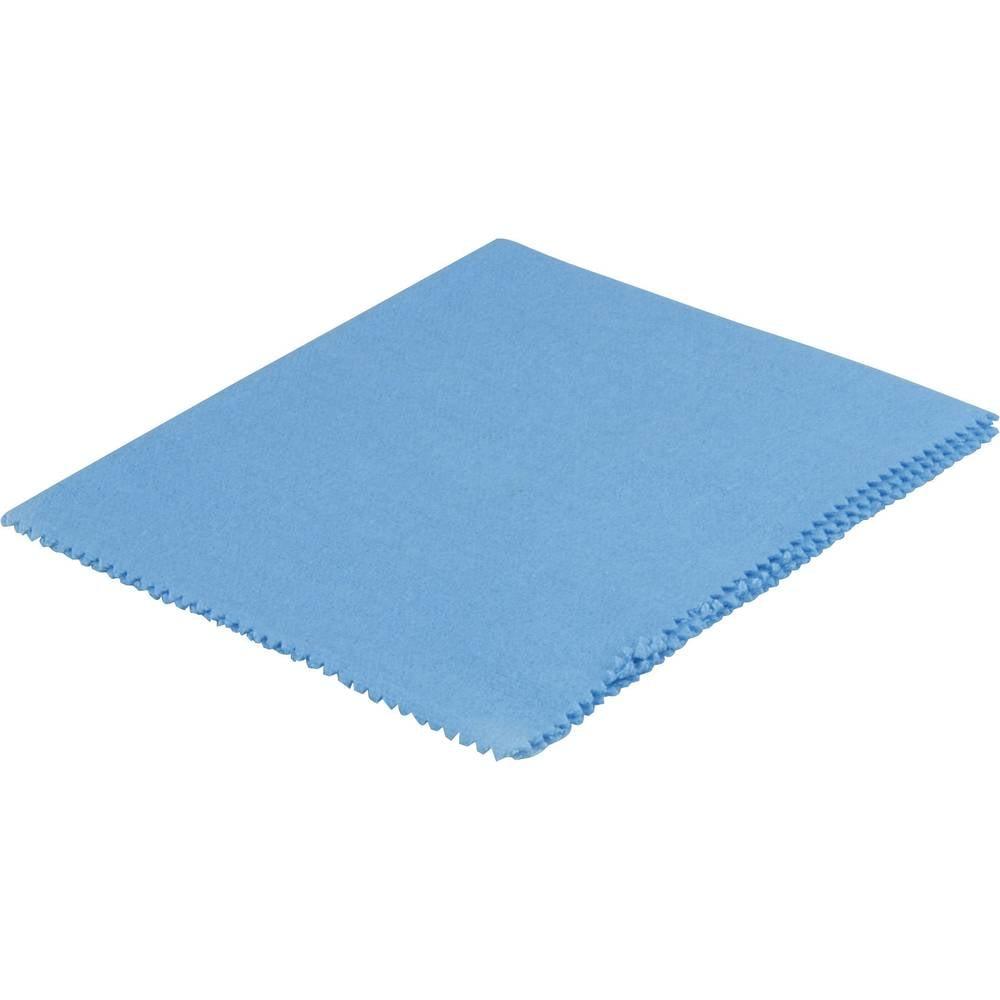 anti-tåge håndklæde Nigrin 73800 1 stk