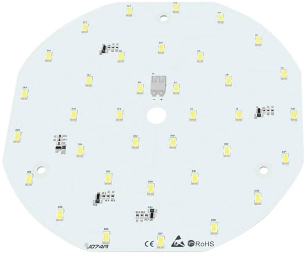 LED modul, bela 15.60 W 1621 lm 120 ° 24 V Barthelme 50761733