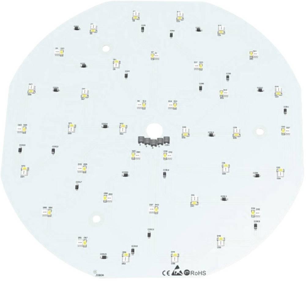 LED modul, RGB, bela 17.28 W 560 lm 120 ° 24 V Barthelme 50762036