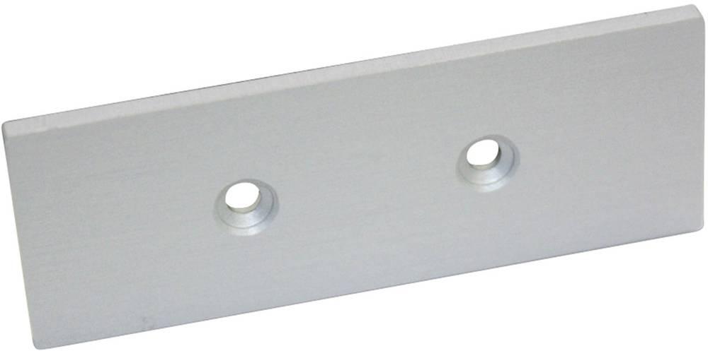 Zaključne kape-komplet (D x Š x V) 2 x 51 x 19 mm Barthelme 62399546