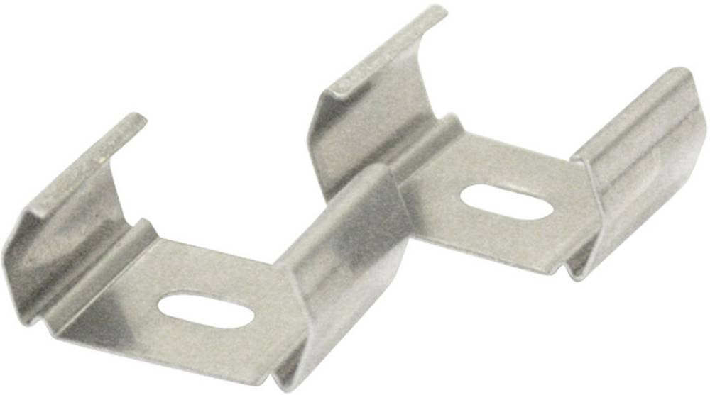 Komplet dodatne opreme (D x Š x V) 21 x 14 x 9 mm Barthelme
