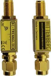 Wittenberg Antennen Antenneadapter DC