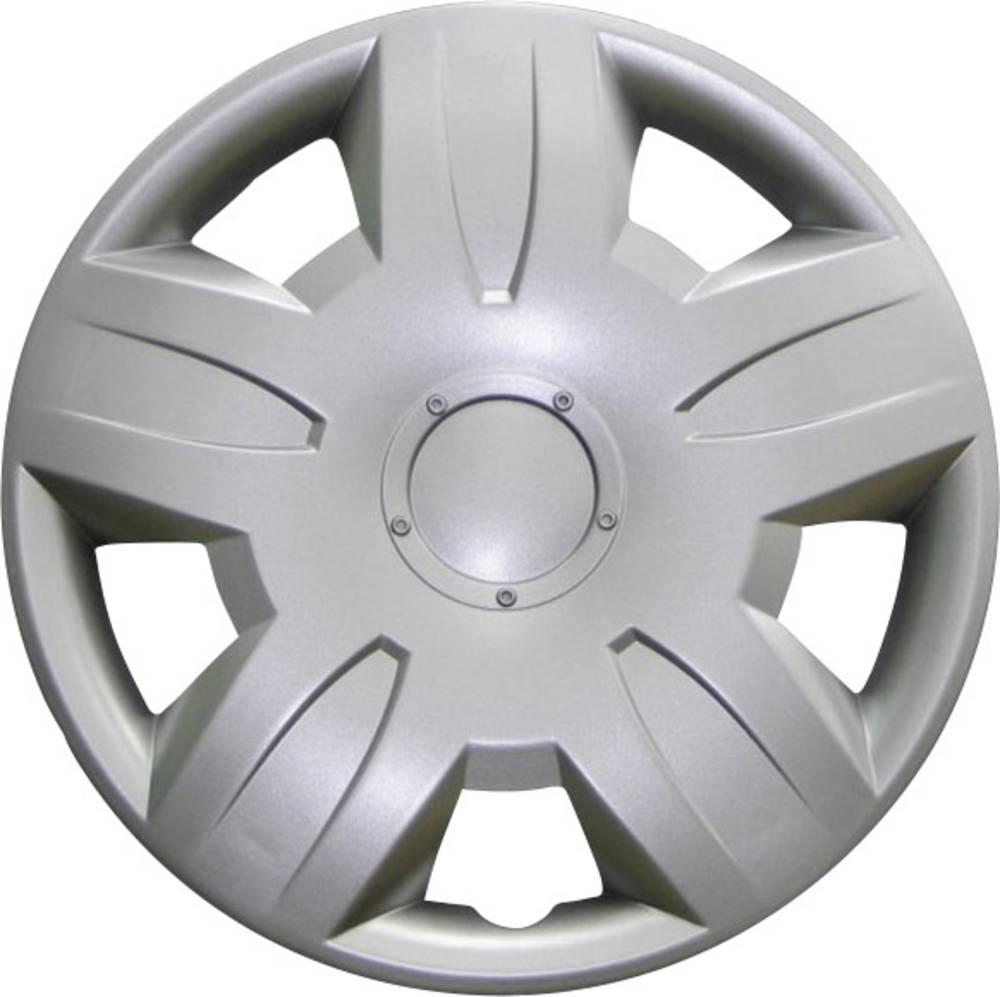 Naplaci za kotače R16 Portos HP Autozubehör srebrna 1 kom.