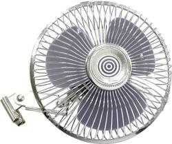 Ventilator 12 V HP Autozubehör Ventilator mit Metallgitter 12V