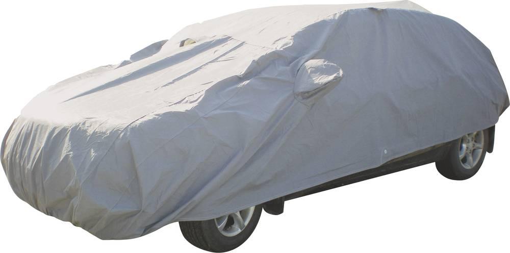 Zaštitna navlaka za automobil Outdoor HP za kombije i karavane vel. L (D x Š x V) 483 x 178 x 119 cm