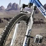 Bike Mount Maxi