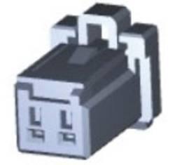 Tilslutningskabinet-kabel DYNAMIC 1000 Series Samlet antal poler 2 TE Connectivity 1-1871465-2 1 stk