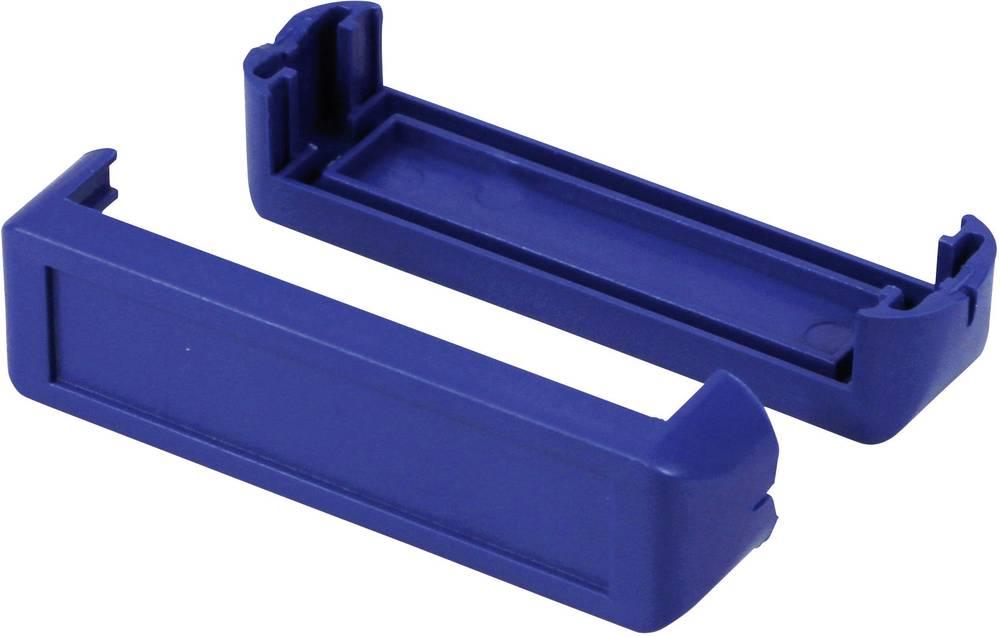 Hushjørner Axxatronic CHH64E2BL Plast Blå 2 stk