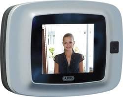 Digital dørspion med TFT-display ABUS DTS2814 2.8