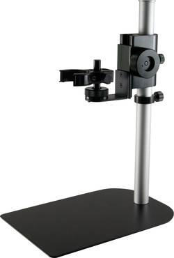 Dino Lite stalak za digitalnu mikroskopsku kameru