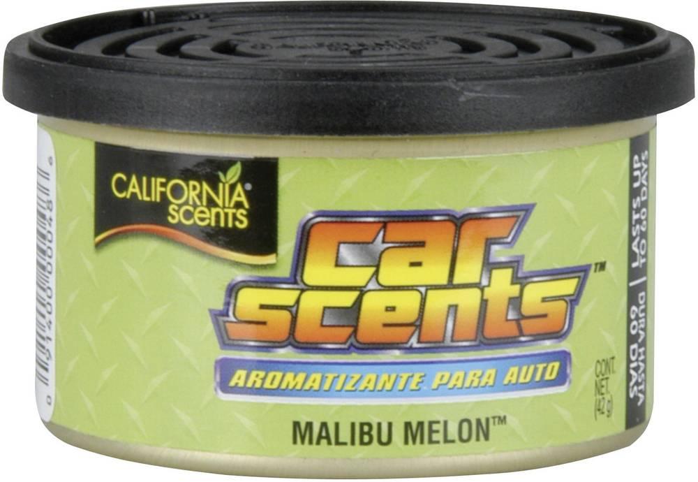 Parfum California Scents Melone 1 kos