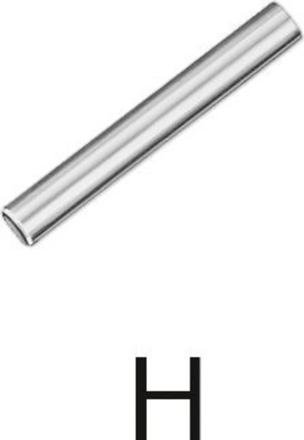 O-ring och länktapp Hazet (900S-H1014) 1 st