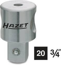 Pomični dio 1015-1 Hazet