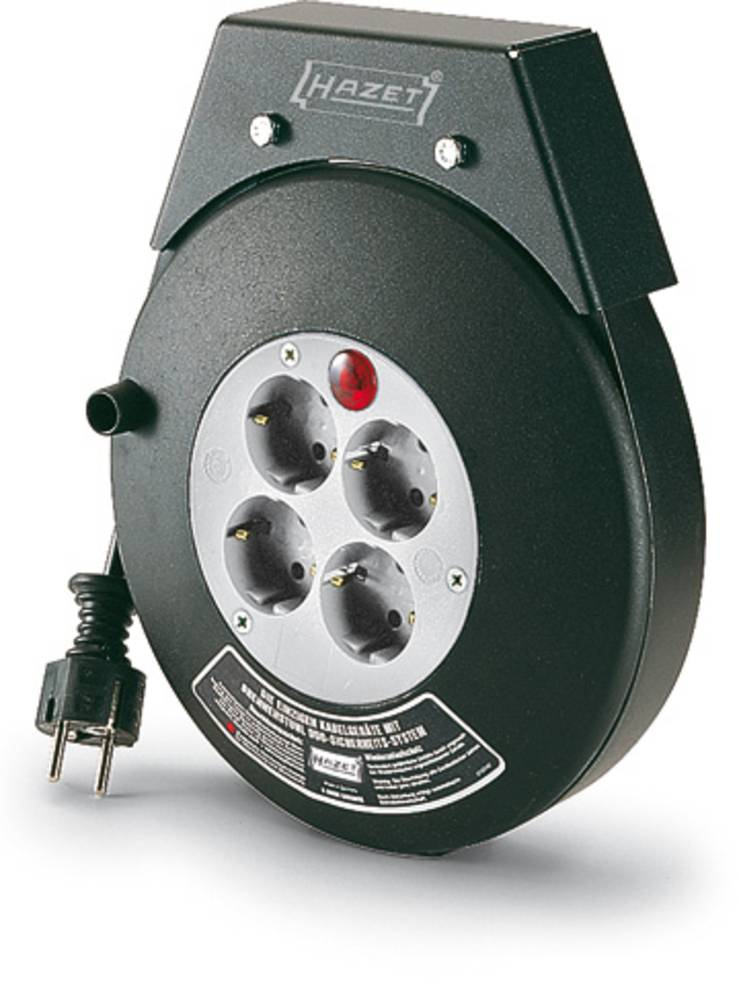 Kolut za kabel 161-3D Hazet