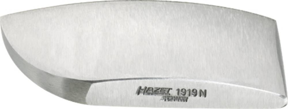 Autolimarski podmetač 1919N Hazet oblik palca