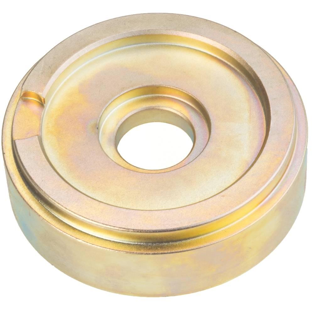 Tlačni disk 4934-7806 Hazet
