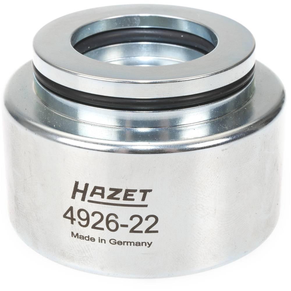 Prihvatni adapter 4926-22 Hazet