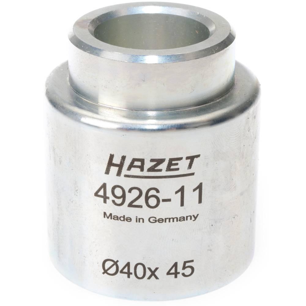 Tlačna/potporna čahura 4926-11 Hazet promjer 40 x 45 mm
