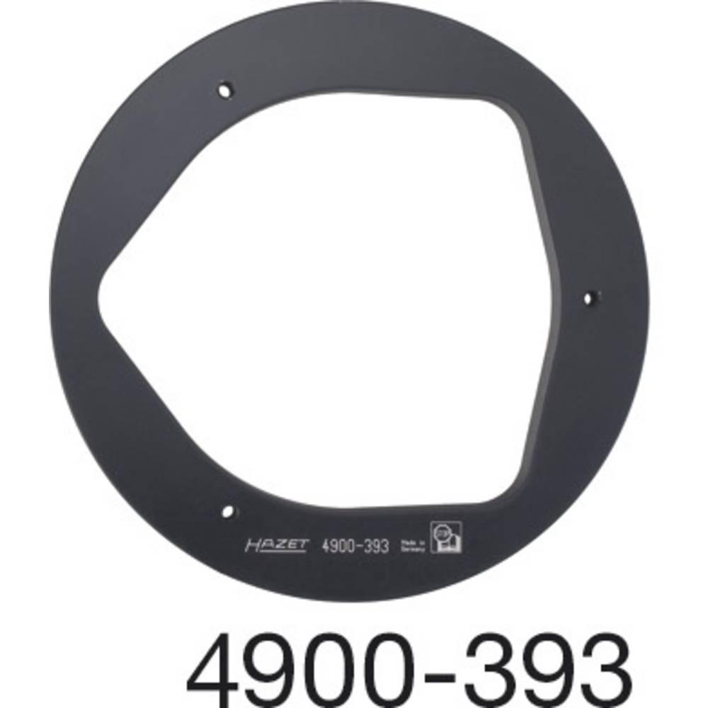 Umetak za centriranje 4900-393 Hazet