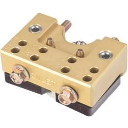Motorindstillingsværktøj Hazet 3688-7