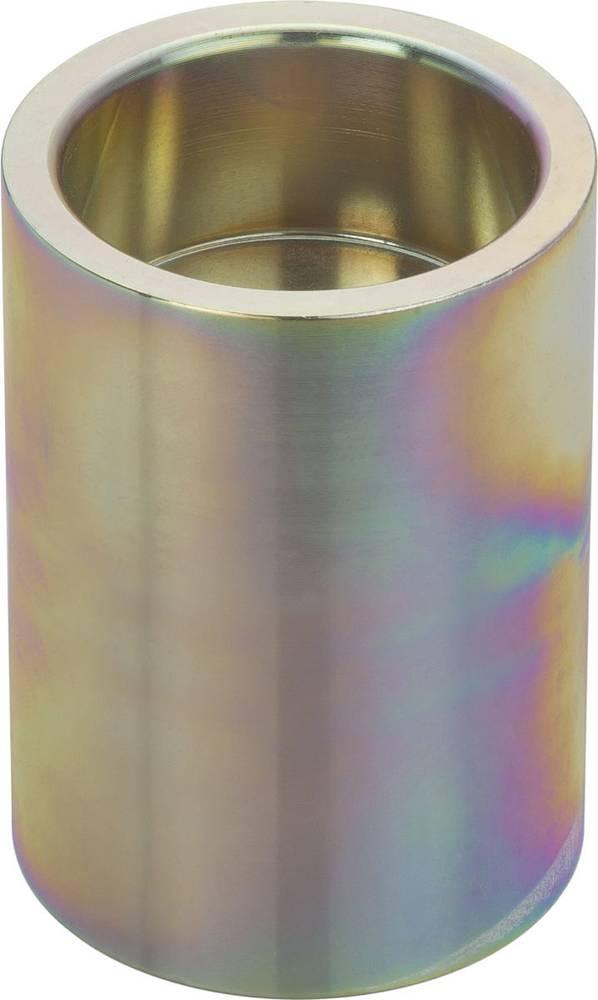 Tlačni dio za alat za nosivi zglob V2896 Vigor