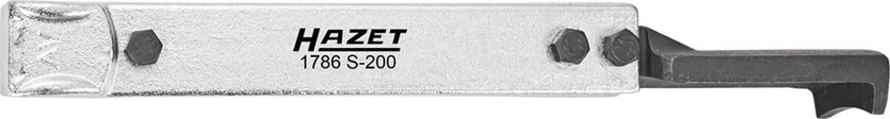 Kuka za izvlačenje (220mm) 1786S-220 Hazet