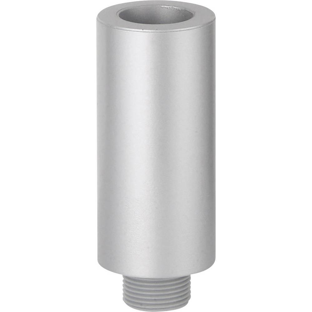 Produžetak za cijev SR 960.698.04 Werma Signaltechnik