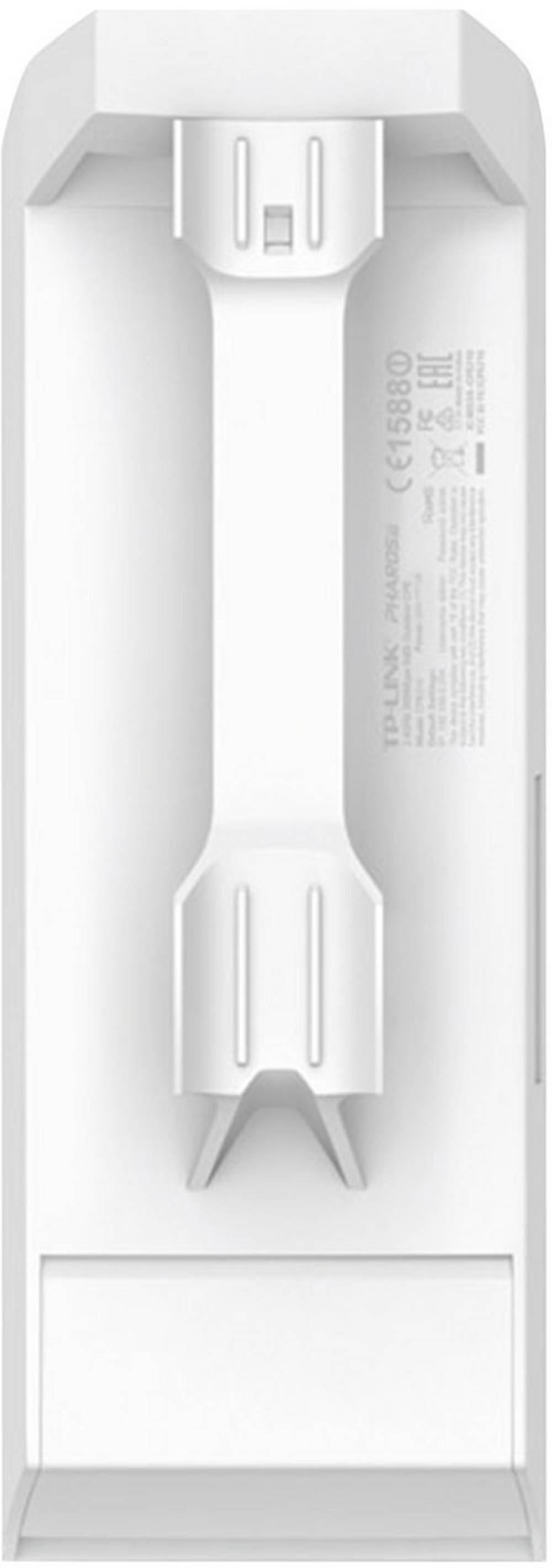 Tp Link Cpe210 Cpe210 Poe Wifi Outdoor Access Point 300 Mbps 2 4 Ghz