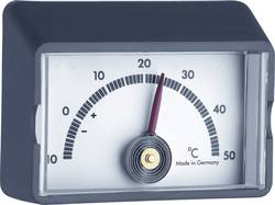 Termometer TFA Bil 19.2010
