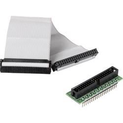 Raspberry Pi® Extension Board RB-CON+01