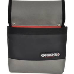 Søm Værktøjs- bæltetaske uden udstyr C.K. Magma MA2733