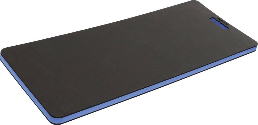 Podloga za ležanje 7LM01 Kunzer 1000mm X 400mm X 30mm