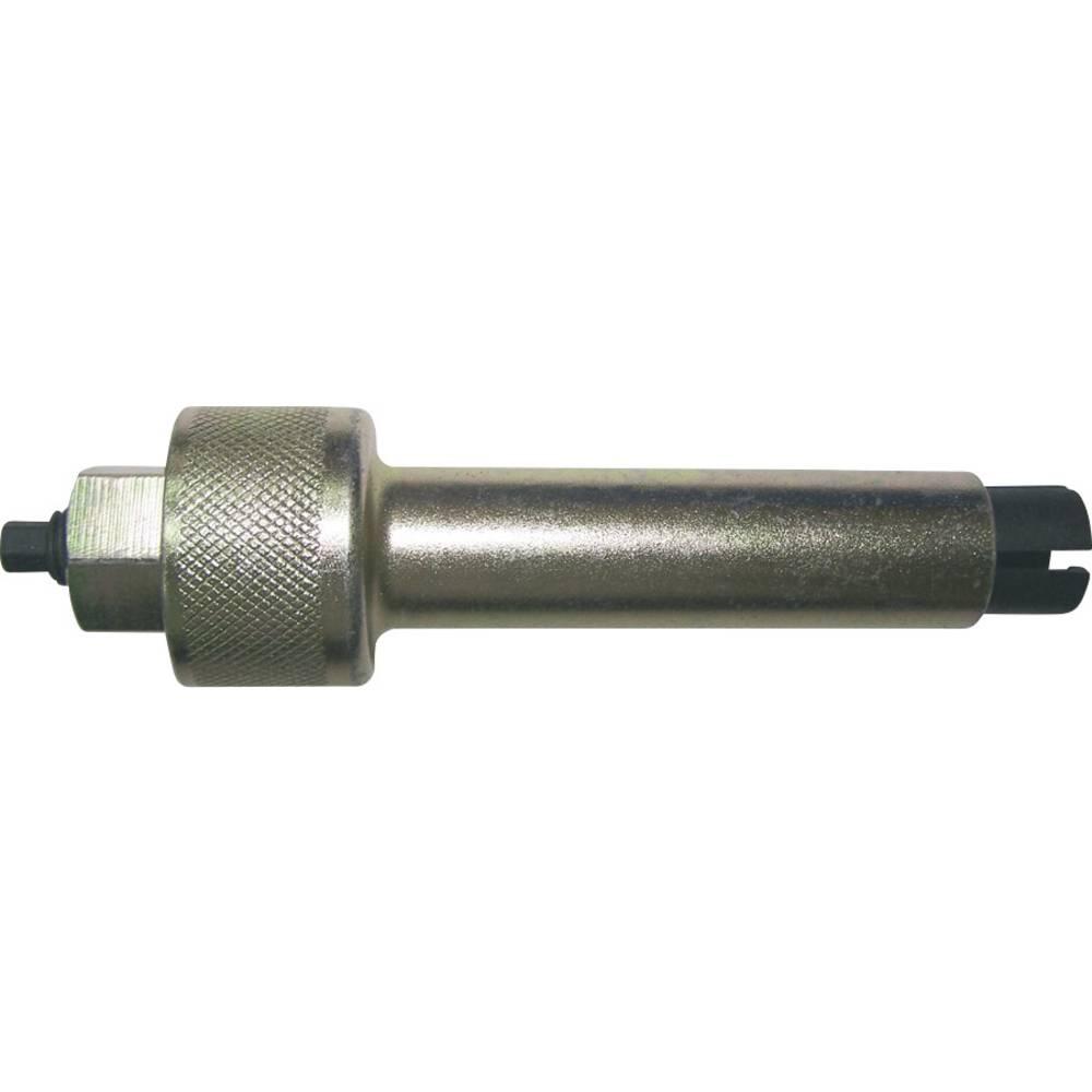 Orodje za odstranitev žarilne svečke, 10mm Kunzer 7GKA01