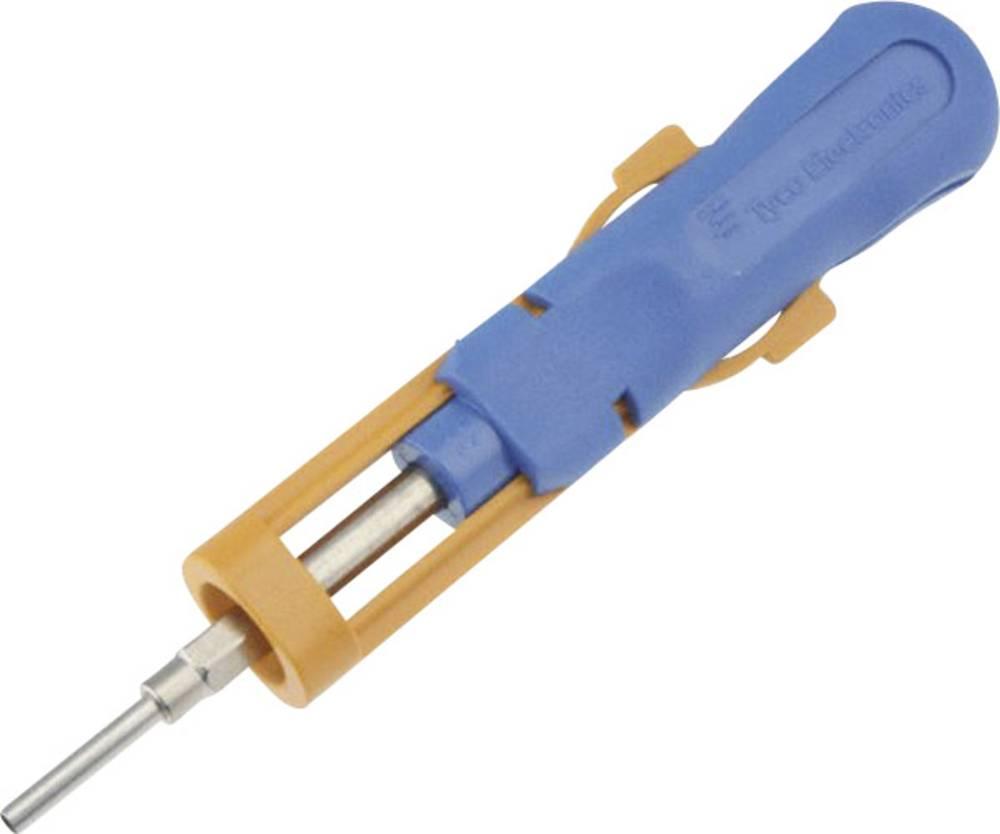 Izvlečno orodje za CPC vtični povezovalnik 539972-1 TE Connectivity 1 kos