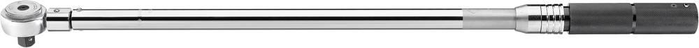 Momentni ključ z ragljo 3/4 (20 mm) 200 - 1000 Nm Facom K.306A1000