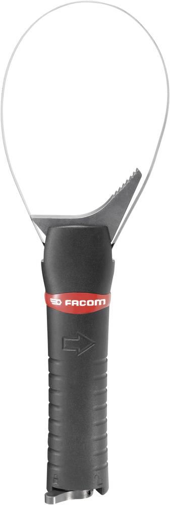 Automatisk spændende oliefilter skruenøgle Facom 1 stk