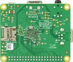 Raspberry Pi ® Model A+