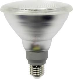 LED Reflektor E27 LightMe 12 W 875 lm A Varmvit 1 st