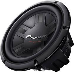 Auto-subwoofer-chassis Pioneer TS-W261S4 4 Ohm 1200 W