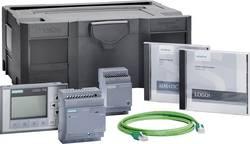 SPS početni set Siemens 6ED1057-3BA10-0AA8 6ED1057-3BA10-0AA8