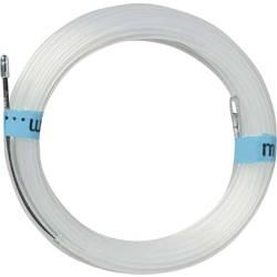 Spirala za uvlačenje kabela od najlona 18247 Heidemann 1 kom.