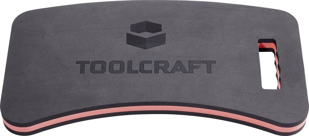 Daska za koljena 1303079 Toolcraft