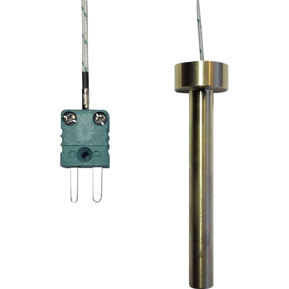 Podvodni senzor 37C051 -30 do 400 °C K