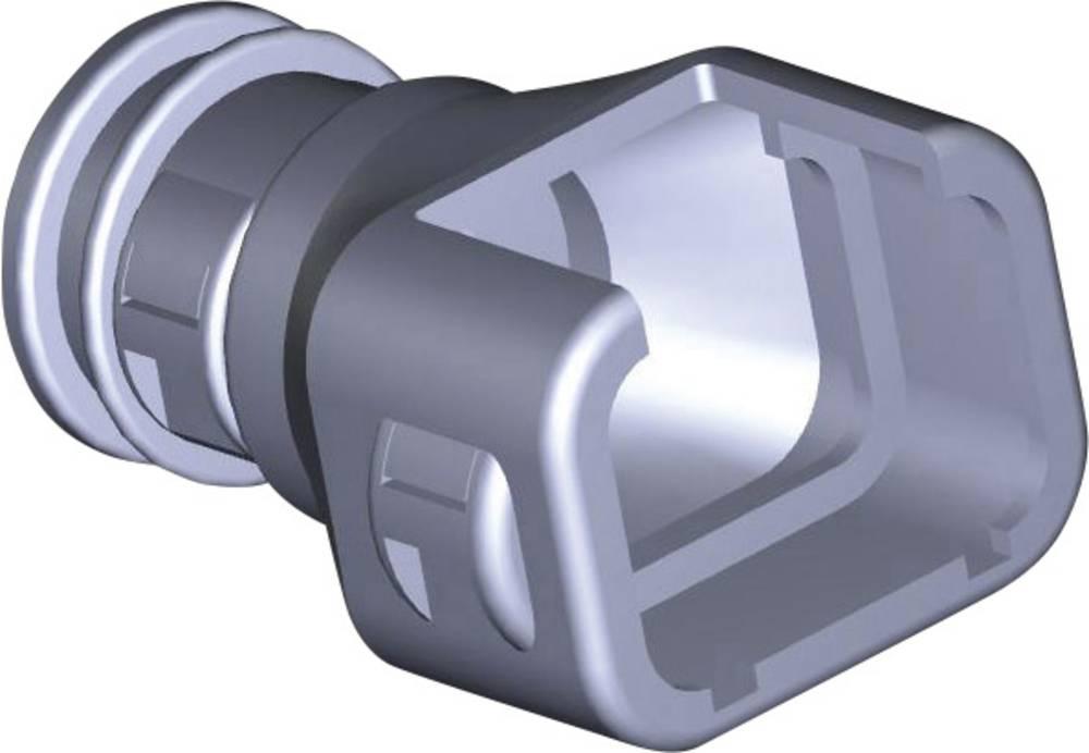 Cap for stik Automotive AMPSEAL 16 TE Connectivity AMPSEAL16 1 stk