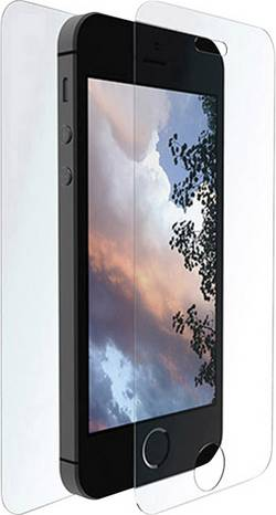 Image of Otterbox 360° Film Compatible with (mobile phones): Apple iPhone 6 Plus