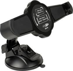 Car Universal Mount Caliber Audio Technology CNC 10