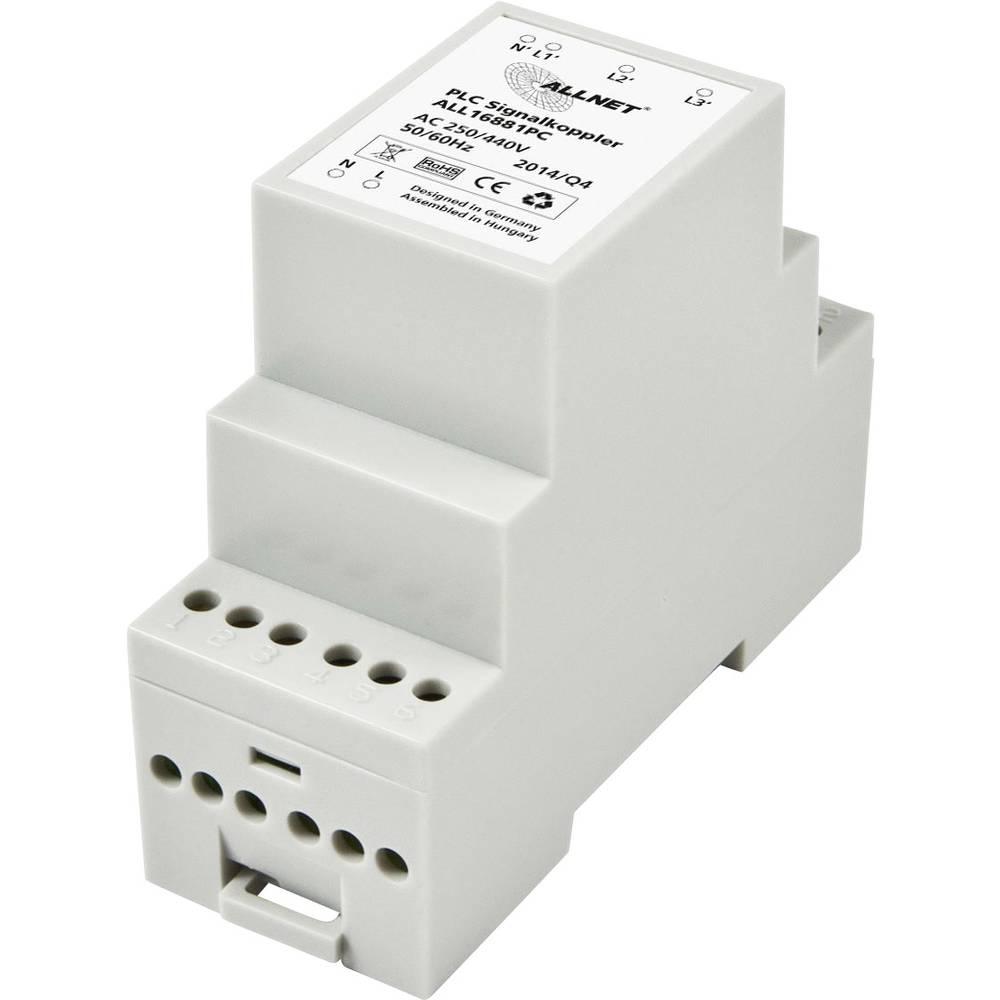 Fazni spojnik / signalni spojnik Powerline Allnet ALL16881PC