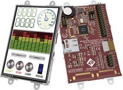 Razvojna plošča 4D Systems uLCD-35DT