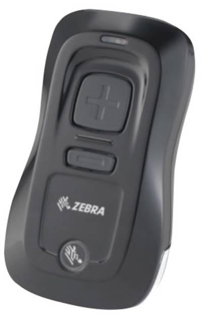 Zebra CS3070 Barcode scanner Bluetooth® 1D Laser